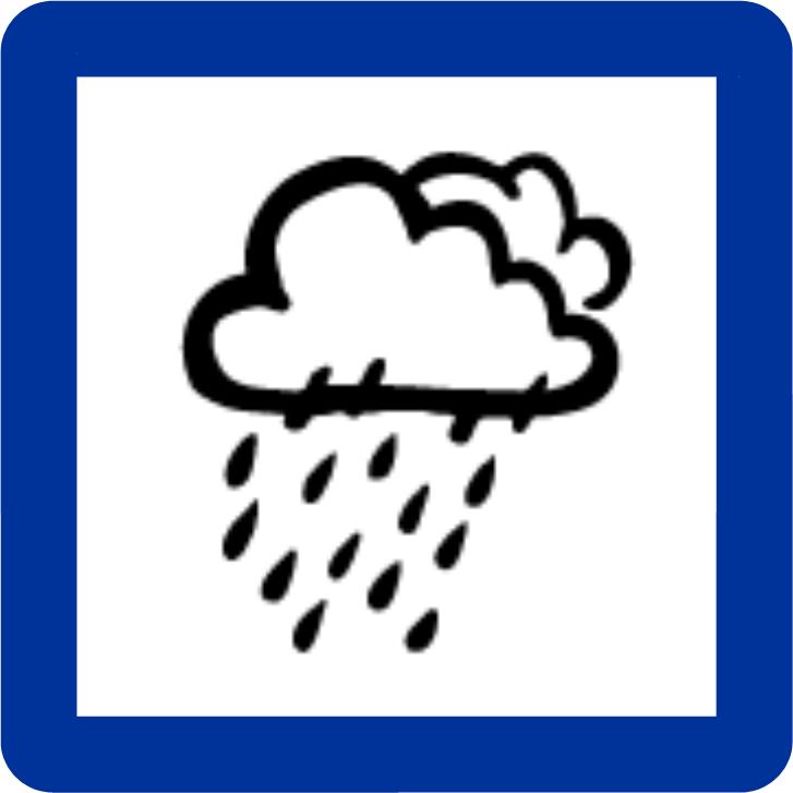 Delhi Meteorology